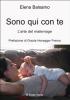 Sono qui con te (ebook)  Elena Balsamo   Il Leone Verde