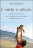 Libert e Amore (ebook)  Elena Balsamo   Il Leone Verde