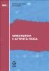 Ginecologia e attività fisica (ebook)  Gian Pasquale Ganzit Luca Stefanini  SEEd Edizioni Scientifiche