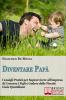 Diventare Papà (ebook)  Francesco De Menna   Bruno Editore