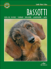 Bassotti (ebook)  Candida Pialorsi Falsina   De Vecchi Editore