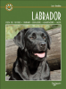 Labrador (ebook)  Luisa Ginoulhiac   De Vecchi Editore