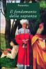 Il fondamento della sapienza (ebook)  Paracelso   Il Leone Verde