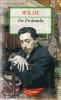 De profundis (ebook)  Oscar Wilde   Giunti Demetra