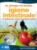 Igiene Intestinale (ebook)  Christian Tal Schaller   Bis Edizioni