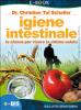 Igiene Intestinale (ebook)  Christian Tal Schaller   Bis Edizioni