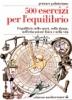 500 Esercizi per l'Equilibrio  Gennaro Palmisciano   Edizioni Mediterranee