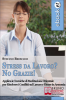 Stress da lavoro? No grazie! (ebook)  Stefano Bresciani   Bruno Editore