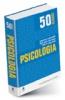 50 Classici della Psicologia  Tom Butler-Bowdon   Alessio Roberti