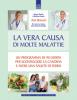 La vera causa di molte malattie (ebook)  Ann Boroch   Edizioni il Punto d'Incontro