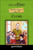 Cuore (ebook)  Edmondo De Amicis   Giunti Junior
