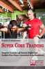 Super core training (ebook)  Simone Casagrande   Bruno Editore