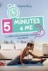 5 Minutes 4 Me  Marta Ricci   Editoriale Programma