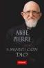 5 minuti con Dio  Pierre Abbe   Piemme
