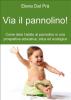 Via il pannolino! (ebook)  Elena Dal Prà   Il Leone Verde
