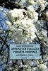 Appunti di viaggio verso il destino (ebook)  Lucio Galeazzi Cristina Galeazzi  Booksprint