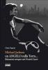 Michael Jackson (ebook)  Chiara Tognotti   Booksprint