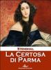 La Certosa di Parma (ebook)  Stendhal   Scrivere