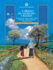 ...e liberaci da Anoressia e Bulimia (ebook)  Roberto Pagnanelli   Edizioni il Punto d'Incontro