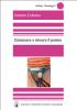 Conoscere e vincere il panico (ebook)  Antonio Colonna   Società Editrice Dante Alighieri
