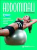 Addominali (ebook)  Roberto Maccadanza   Giunti Editore