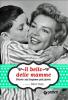 Il bello delle mamme (ebook)  Dave Isay   Giunti Editore