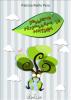 Dobbiamo rispettare la natura (ebook)  Patrizia Riello Pera   CoreBook