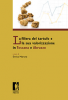La filiera del tartufo e la sua valorizzazione in Toscana e Abruzzo (ebook)  Enrico Marone   Firenze University Press