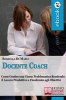 Docente Coach (ebook)  Rossella Di Maria   Bruno Editore
