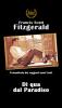 Di qua dal Paradiso (ebook)  Francis Scott Fitzgerald   Nobel