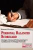 Personal Balanced Scorecard (ebook)  Roberto Pugliese   Bruno Editore