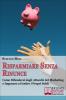 Risparmiare senza rinunce (ebook)  Stefano Mini   Bruno Editore
