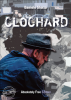 Clochard (ebook)  Daniele Sforza   Absolutely Free