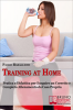 Training at home (ebook)  Paolo Babaglioni   Bruno Editore
