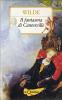 Il fantasma di Canterville (ebook)  Oscar Wilde   Giunti Demetra