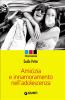 Amicizia e innamoramento nell'adolescenza (ebook)  Guido Petter   Giunti Editore