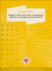 Rapporti tra dieta, attività fisica e comportamento alimentare in un gruppo selezionato di studenti (ebook)  Daniele Pierno   Narcissus Self-publishing