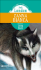 Zanna Bianca (ebook)  Jack London   Giunti Junior