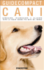 Cani (ebook)  Falappi Rino   De Agostini