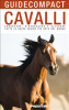 Cavalli (ebook)  Alberto Soldi   De Agostini