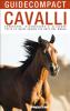 Cavalli (ebook)  Alberto Soldi   De Agostini
