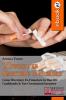 L'Ipnosi per smettere di Fumare (ebook)  Andrea Teresi   Bruno Editore
