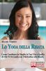 Lo Yoga della Risata (ebook)  Mauro Turrini   Bruno Editore