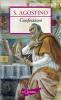 Confessioni (ebook)  Sant'Agostino   Giunti Demetra