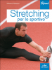 Stretching per lo sportivo (ebook)  Massimo Messina   De Vecchi Editore