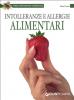 Intolleranze e allergie alimentari (ebook)  Lina Conti   Giunti Demetra
