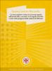 Lo stress ossidativo induce la β-secretasi agendo sull'attività della γ-secretasi: vie di segnale coinvolte e ruolo nella patogenesi della malattia di Alzheimer (ebook)  Susanna Lorenza Briccarello   Narcissus Self-publishing