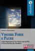 Vincere Fobie e Paure (ebook)  Angelo Allegrini   Bruno Editore