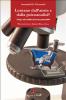 Lontano dall'ansia e dalla psicoanalisi (ebook)  Armando De Vincentiis   Libellula Edizioni