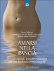 Amarsi nella pancia (ebook)  Pierre Pellizzari   Edizioni il Punto d'Incontro